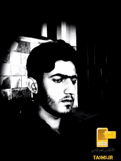 دو آهنگ جدید محمد قسمتی به نام خزان و پادگان