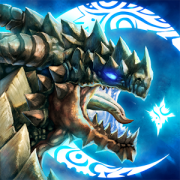 قهرمانان حماسی جنگ - Epic Heroes War