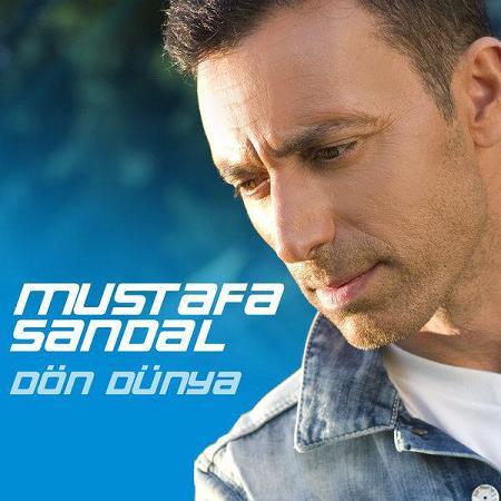 دانلود آهنگ Don Dunya از Mustafa Sandal
