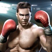 بوکس اندروید - Real Boxing