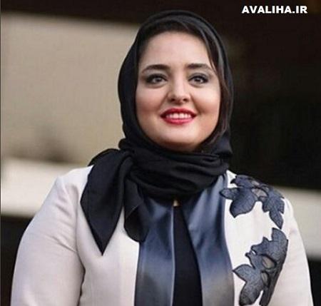 خبر ازدواج نرگس محمدی و محمد رضا شریفی نیا+عکس و فیلم