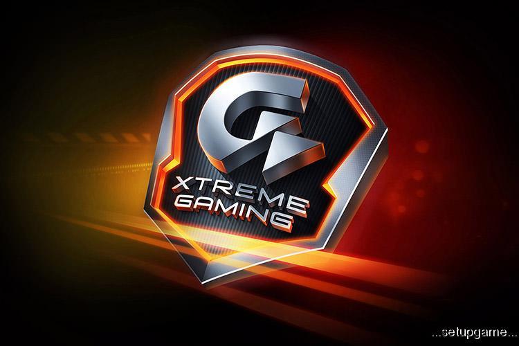 گیگابایت از کارت گرافیک GTX 1060 Xtreme Gaming رونمایی کرد
