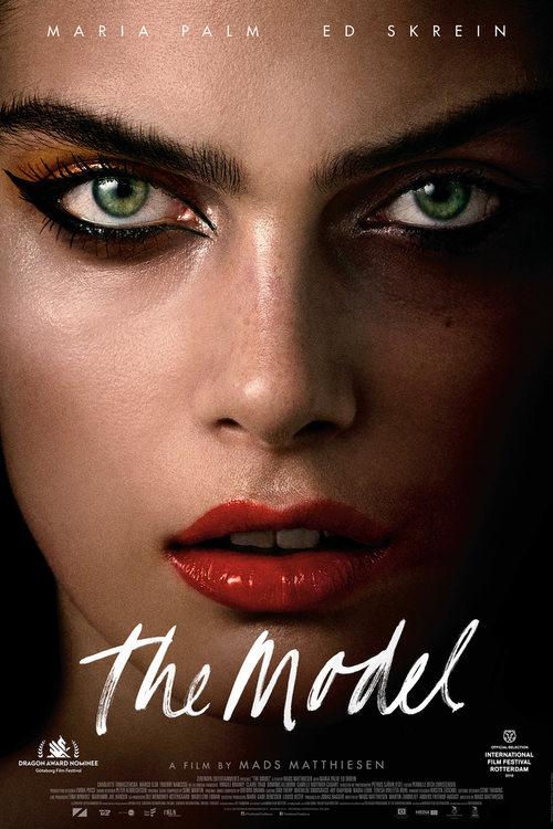 دانلود رایگان فیلم The Model 2016