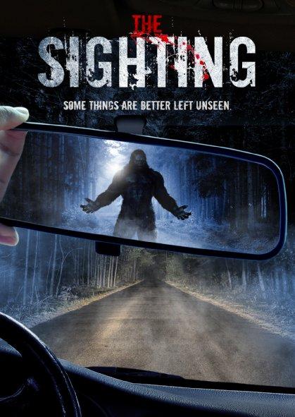 دانلود رایگان فیلم The Sighting 2015