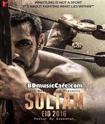 دانلود رایگان فیلم Sultan 2016