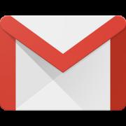 جیمیل - Gmail