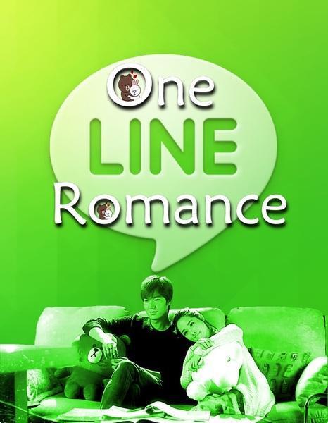 دانلود سریال کره ای خط عشق Line Romance 2014 با زیرنویس فارسی