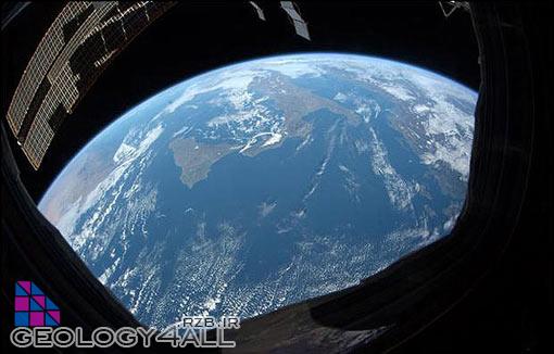 سیاره زمین چند می ارزد؟!