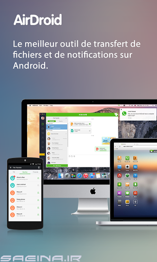 Diep.io-Screenshot-2