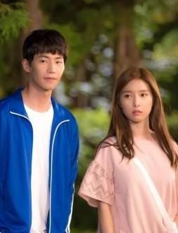 دانلود سریال کره ای Our Gab Soon 2016