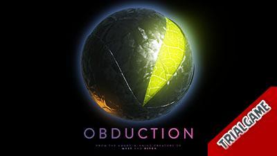 دانلود بازی Obduction برای کامپیوتر