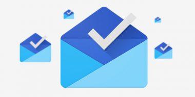 بکاپ و خروجی گرفتن از آدرس ایمیل های موجود در جیمیل