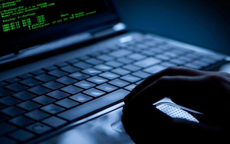 هکرهای شبکههای وایرلس