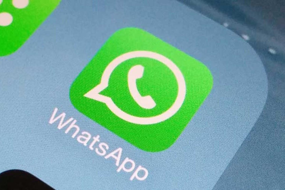 دانلود نسخه جدید apk و پیام رسان WhatsApp