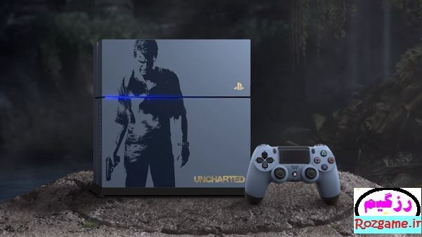 تصویر: http://rozup.ir/view/1797162/Uncharted-4-PS4-Bundle-Ann_02-04-16.jpg