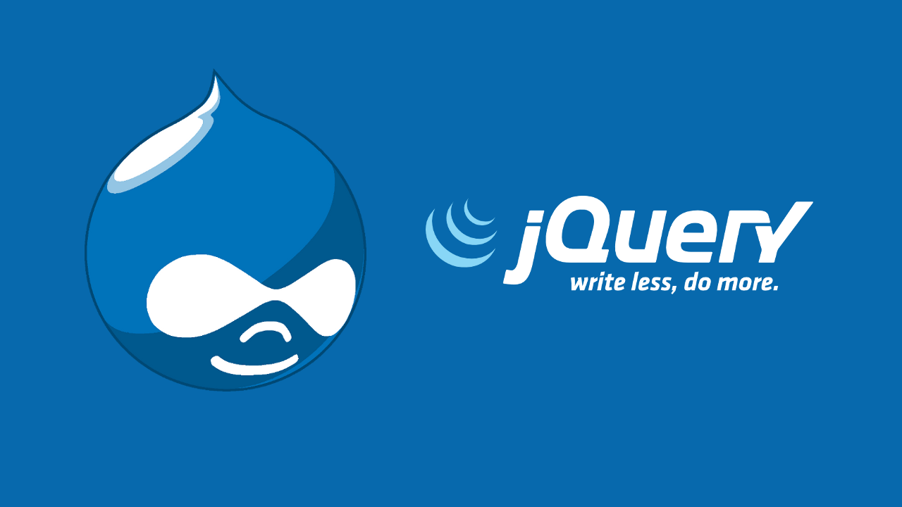 آموزش ساخت اسلایدشو به کمک JQuery