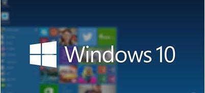 تنظیمات شبکه و بازگردانی به حالت اولیه در ویندوز 10