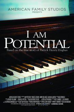 دانلود رایگان فیلم I Am Potential 2015