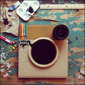 آشنایی با ترفند های stories instagram