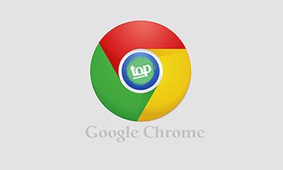 دانلود گوگل کروم Google Chrome 52.0.2743.116 Final