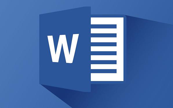چگونه تاریخ در متن فایل های ورد را به صورت خودکار بروز نگه داریم ؟