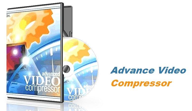 game format converter free