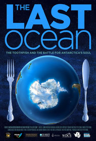 دانلود رایگان فیلم The Last Ocean 2012