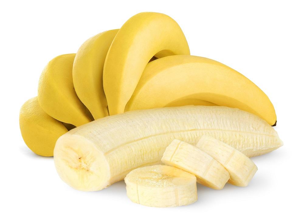 خواص گیاهان/Banana موز