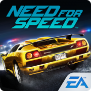 جنون سرعت - Need for Speed™ No Limits