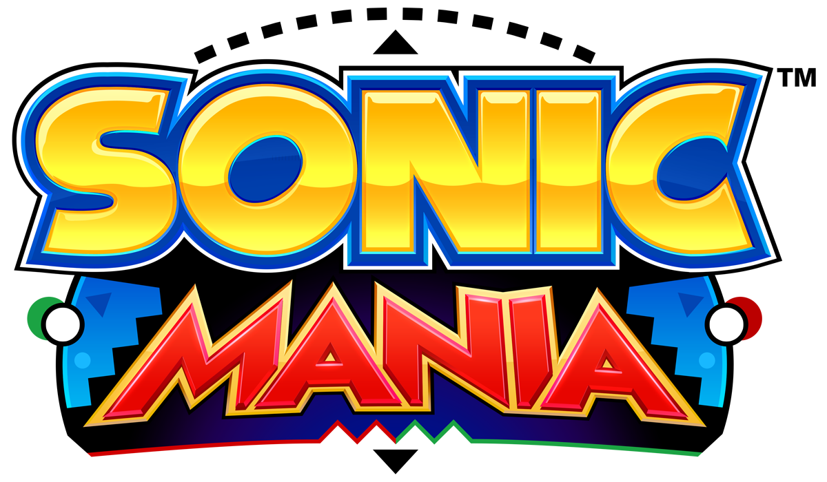 http://rozup.ir/view/1804441/Sonic-Mania-Logo.png