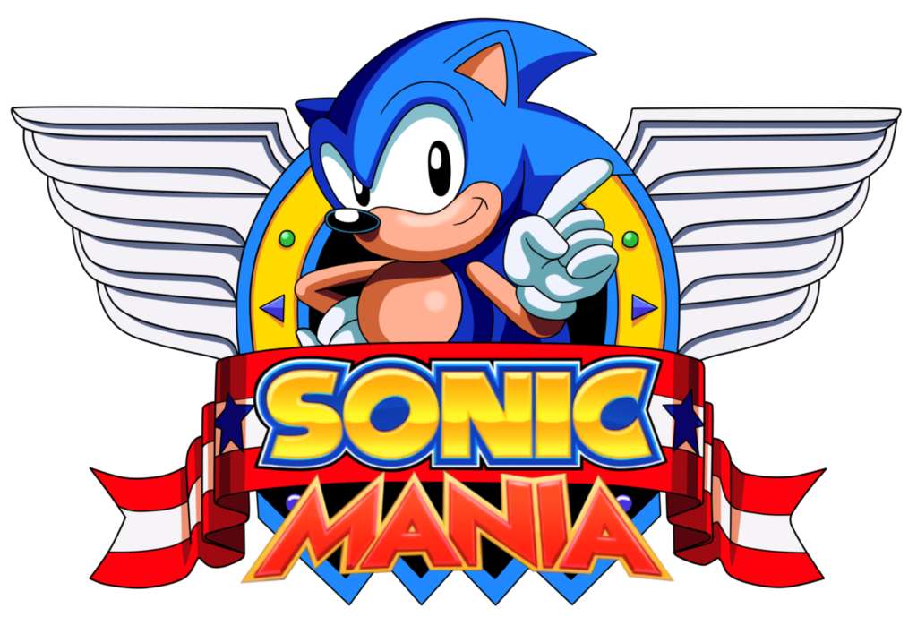 http://rozup.ir/view/1804546/sonic_mania_by_krizeii-dab9heq.png