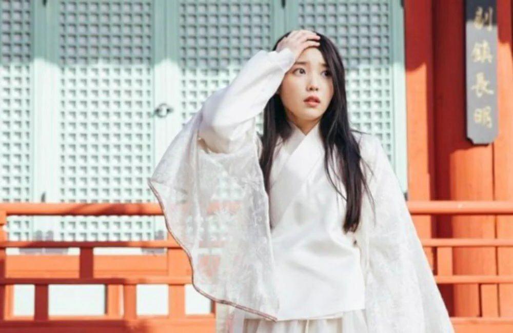 شبكه SBS به انتقادها درمورد بازی IU در سریال Moon Lovers پاسخ داد