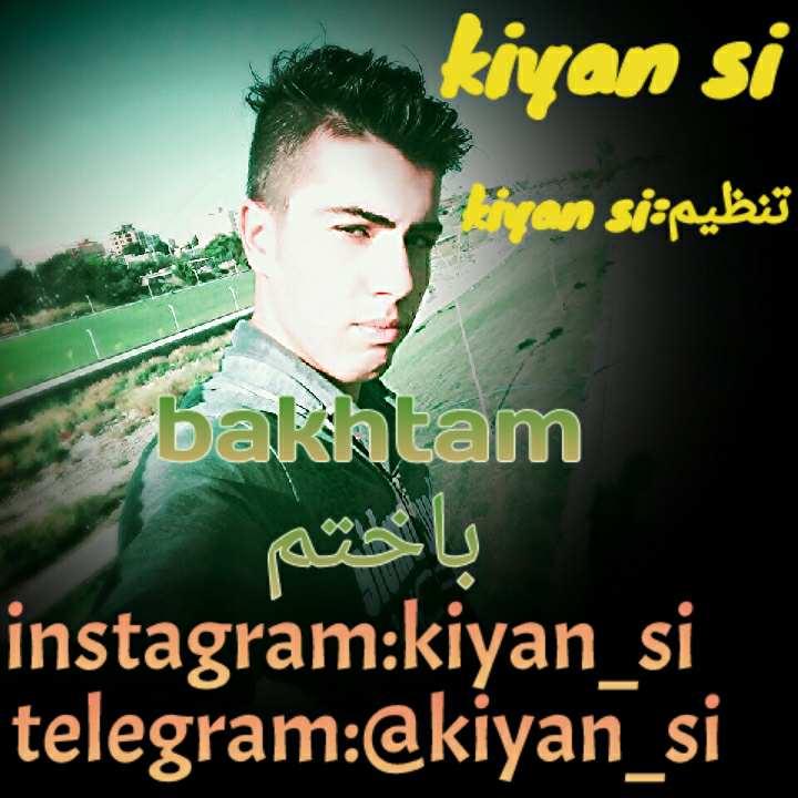 http://rozup.ir/view/1807087/kiyan.jpg
