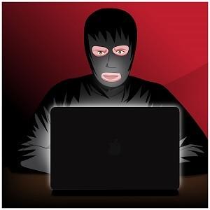 12 اقدام مهم و لازم بعد از هک شدن سایت