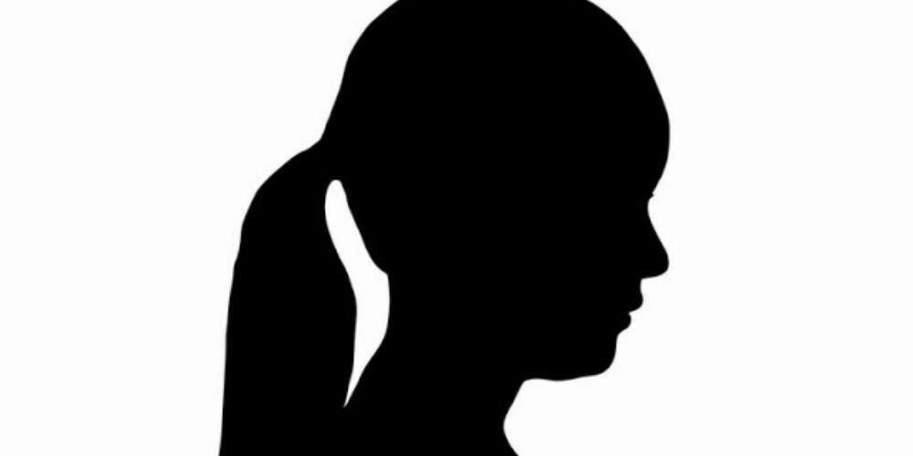 یه دختر 16 ساله یه خاطر مورد قبول نبودن علاقش به یک گروه  پسر(برای والدینش) خودکشی کرد.