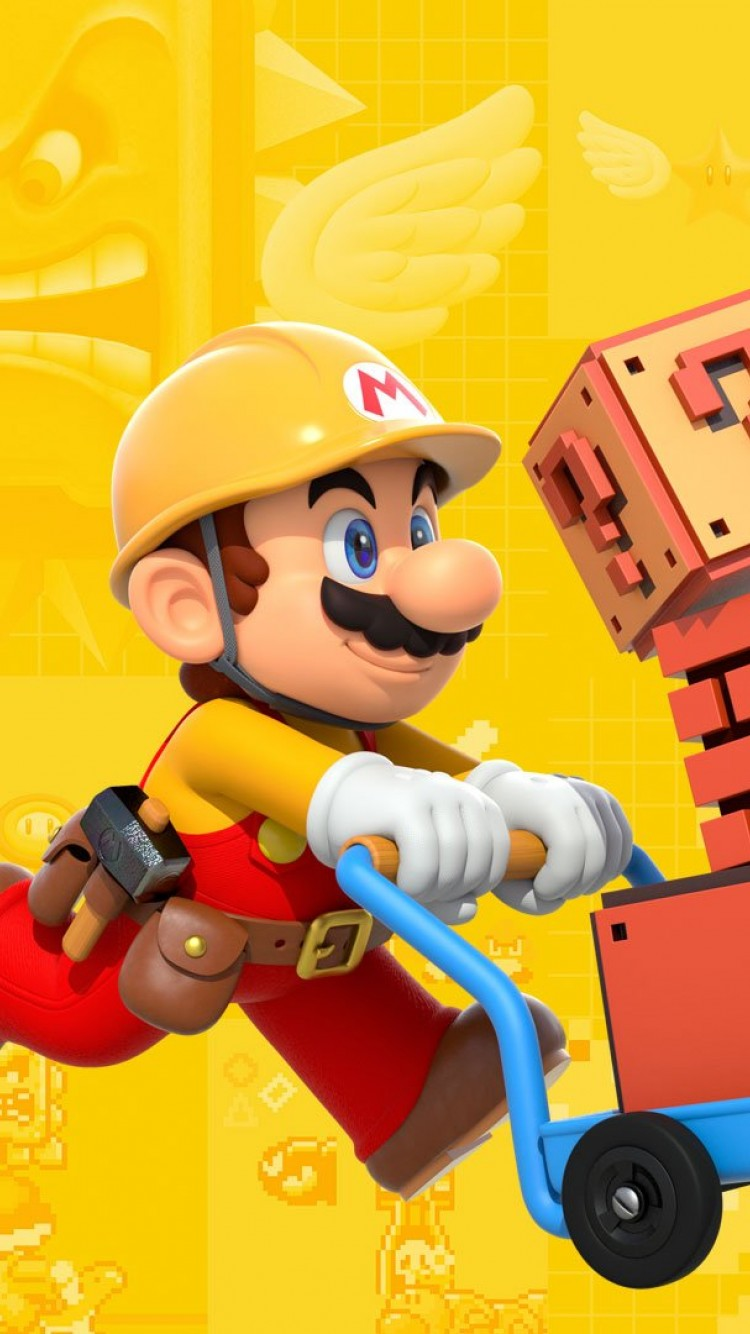 http://rozup.ir/view/1807473/super-mario-maker-course-750x1334.jpg