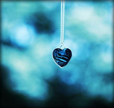 جملات عاشقانه و احساسی جدید