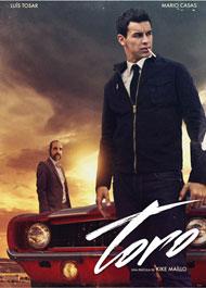 دانلود رایگان فیلم Toro 2016