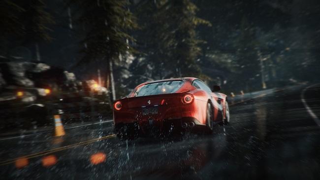 دانلود نسخه فشرده کالکشن بازی های Need For Speed