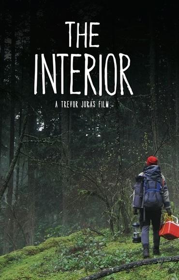 دانلود رایگان فیلم The Interior 2015