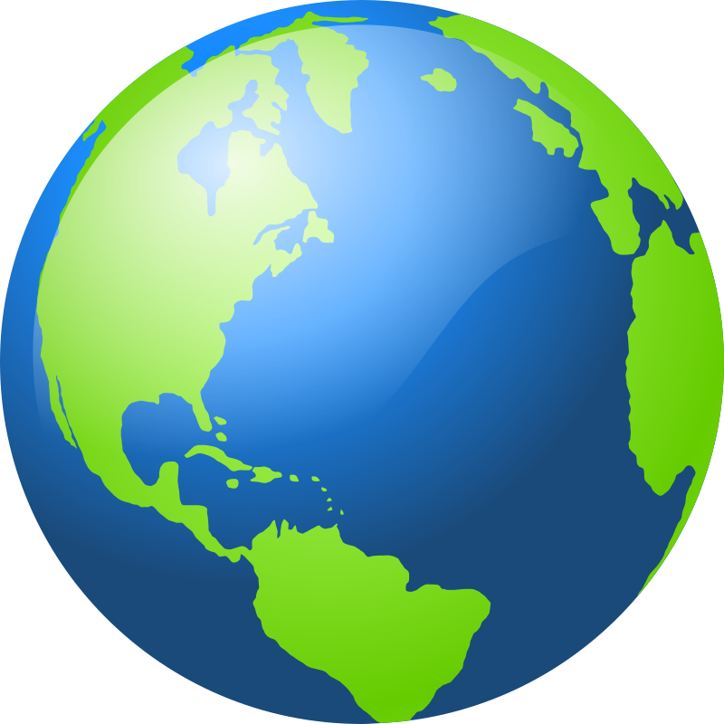 http://rozup.ir/view/1813659/barretr_Earth.png