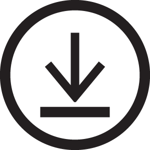 http://rozup.ir/view/1813669/downloadIcon.png