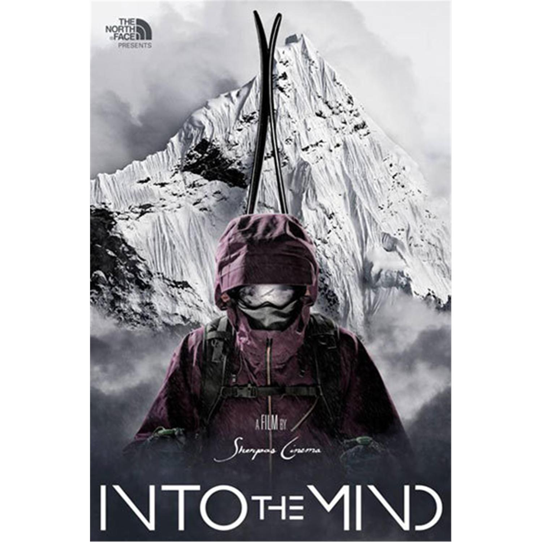 دانلود مستند Into the Mind 2013
