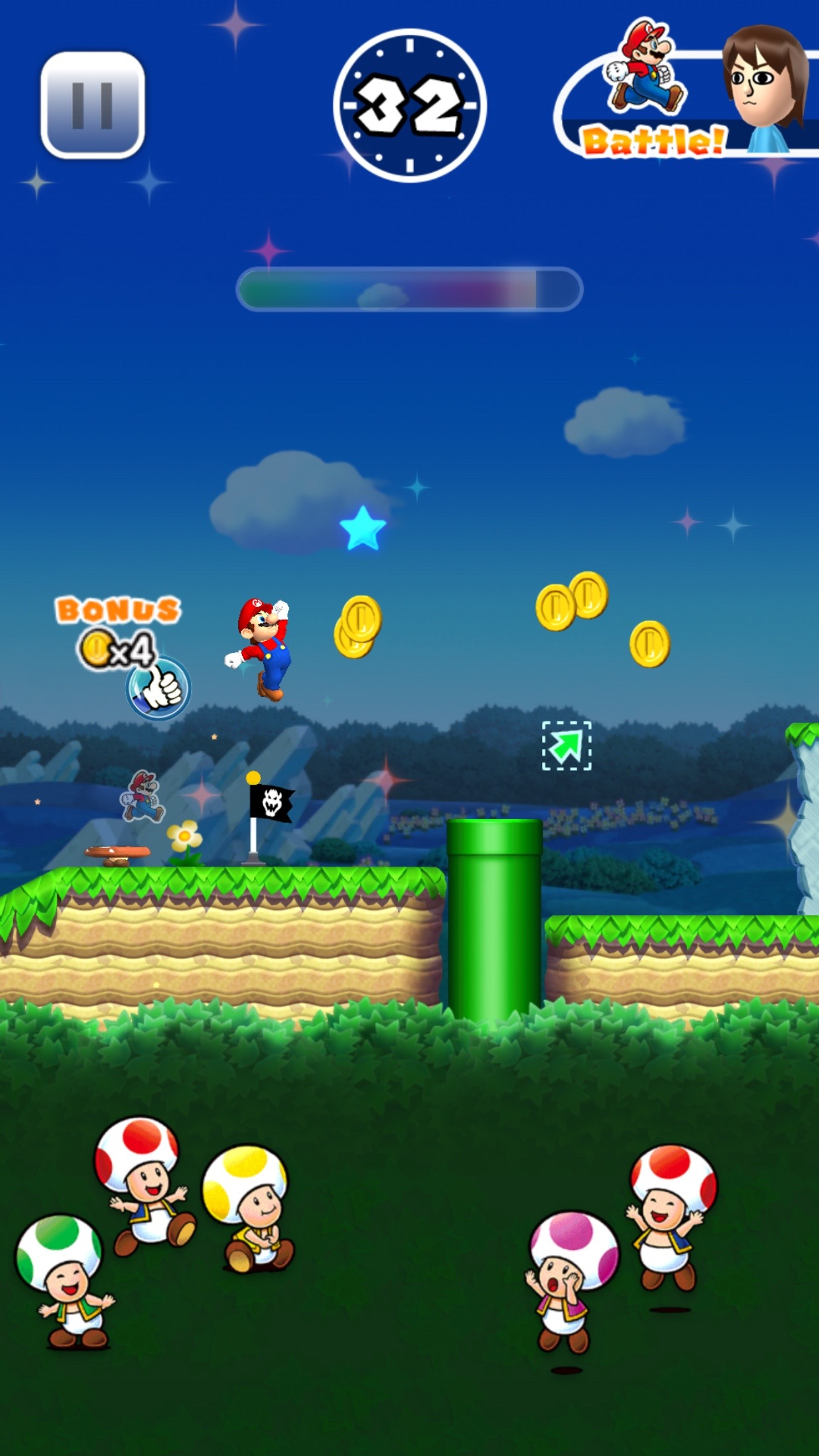 http://rozup.ir/view/1820981/Mobile_SuperMarioRun_iPhone6Plus_screenshot-only_05.jpg