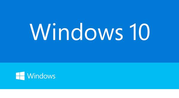 دانلود ویندوز ۱۰ Windows