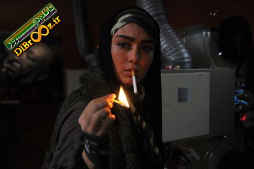 عکس های فیلم سینمایی محرمانه تهران