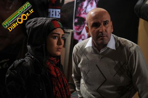 دانلود فیلم سینمایی محرمانه تهران