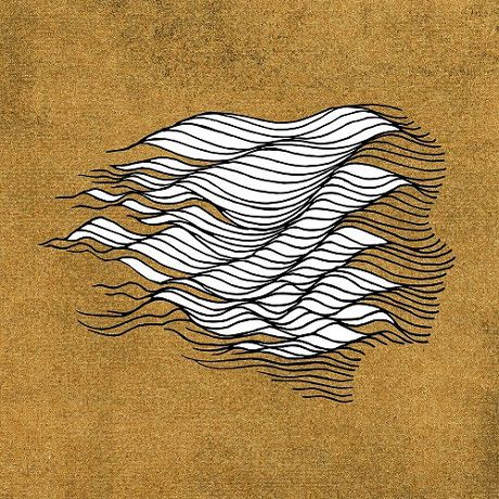 متن آهنگ پاک از علی سورنا