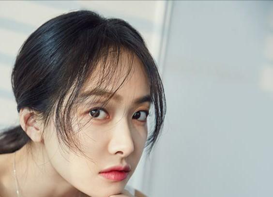 ویکتوریا عضو fx شخصا به شایعات آشنایی اش با بازیگر چینی پاسخ میدهد.