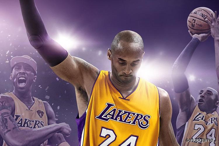 بازی NBA 2K17 دارای گزارشگران مختلفی خواهد بود